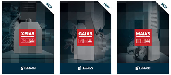 TESCAN-Triglav-systems